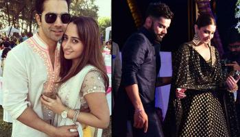 7 Real Life Bollywood Couples Who Refuse To Accept Their Relationship Publicly