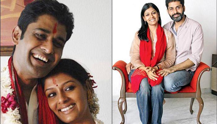 Subodh Maskara Reveals The Reason Behind Separation From Nandita Das After 7 Years