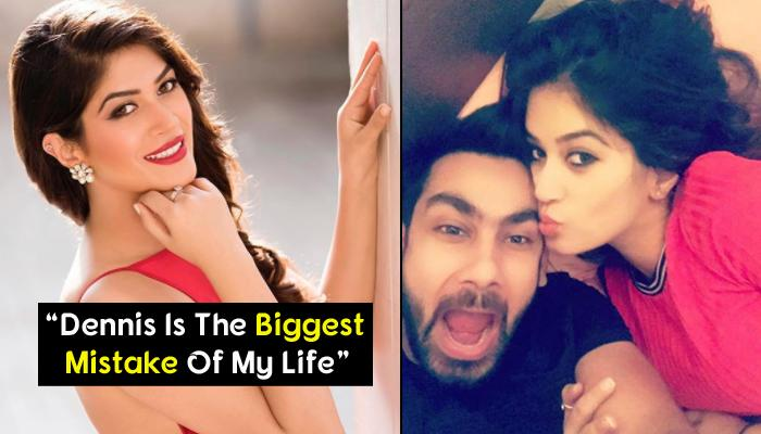 Post-Eviction, Bandgi Talks About Puneesh, Says Their Relationship Was Never Fake