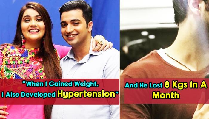 'Dhhai Kilo Prem' Fame, Meherzan Mazda's Transformation, You Wouldn't Believe He Is The Same Guy