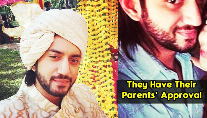 'Ishaqbaaz' Fame Kunal Jaisingh To Marry This Co-Actress From Channel V's Popular Show