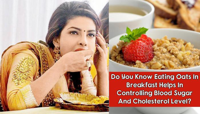 Give Your Day The Healthiest Start! Best Food Options To Include In Your Breakfast