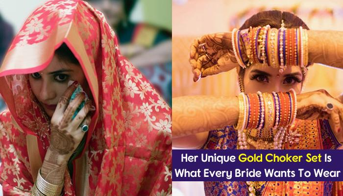 Colors TV Actress Had A Secret Inter-Caste Marriage, Took Inspiration From Her Parents