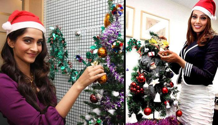 6 Best Tips To Let You Enjoy Christmas Parties Without Worrying About Your Health