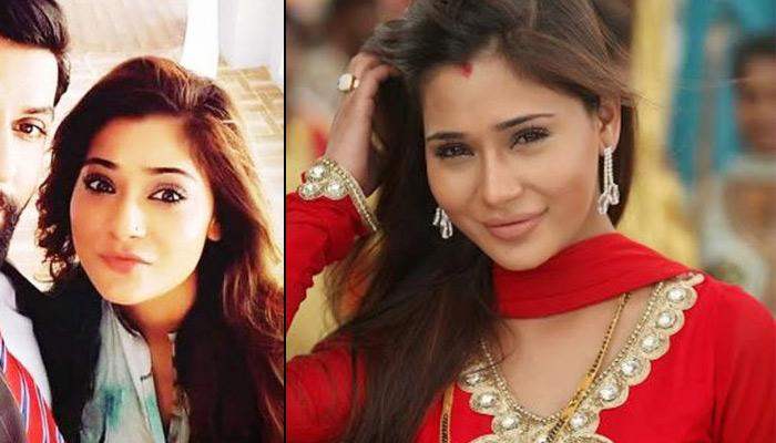 Has Sara Khan Found Love Again In This TV Actor? Here Is What She Has To Say About Her Love Life