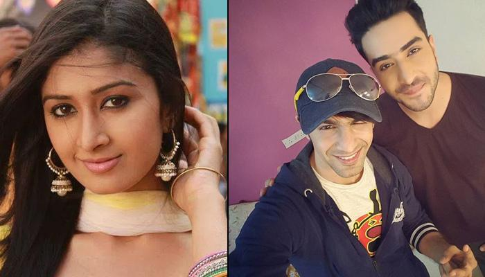 Shivin and farnaz dating
