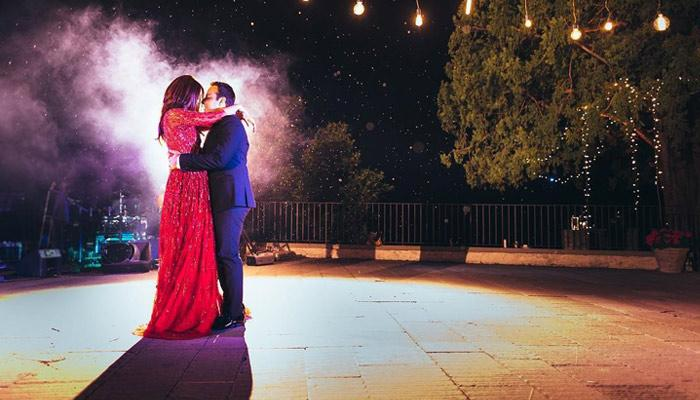 After Anushka And Ileana, 'Hate Story' Actress Suvreen Chawla Gets Married To A Cinematographer