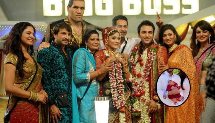 After Esha And Soha, 'Fashion' Actress Anchal Kumar Enters The Motherhood Phase