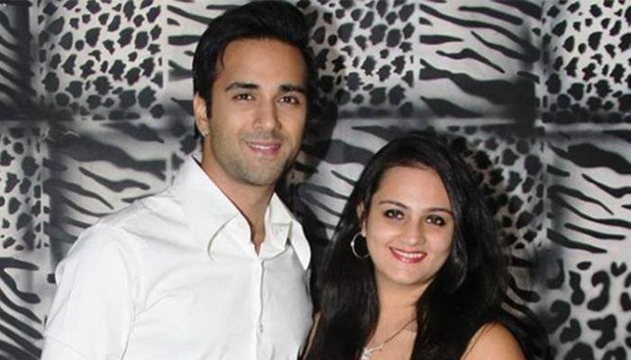 Pulkit Samrat's Estranged Wife Shweta Rohira Finally Files For The Divorce