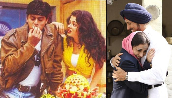 5 Bollywood Movies That Beautifully Capture The Bitter-Sweet Relationship Of A Brother And Sister
