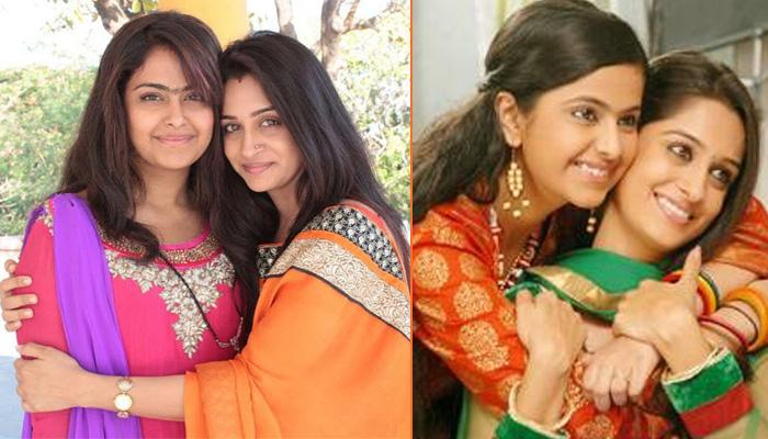 5 Simple Ways How Devranis And Jethanis Can Be More Like Sisters