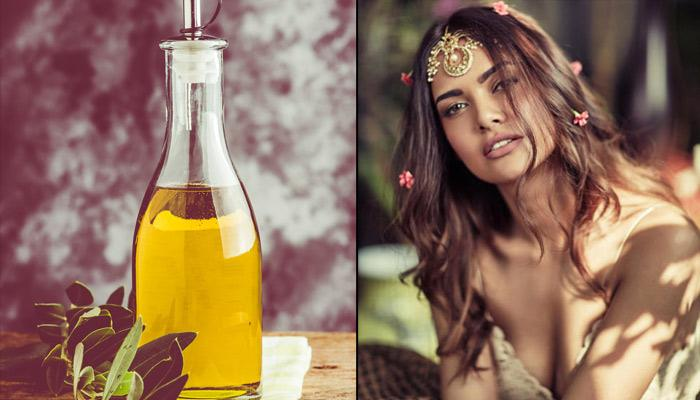 3 Unknown Benefits Of Using Castor Oil For Beautiful Skin