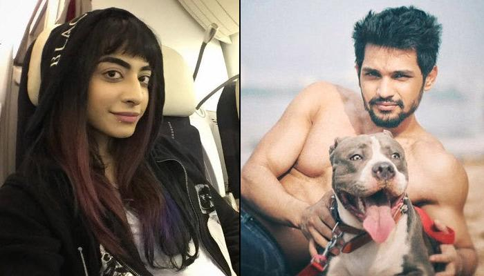 Bani J Finally Revealed Her Love Story And It Is Adorable