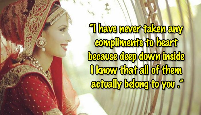 Dimple Jhangiani Has Shared An Emotional Message For Her Parents After Wedding
