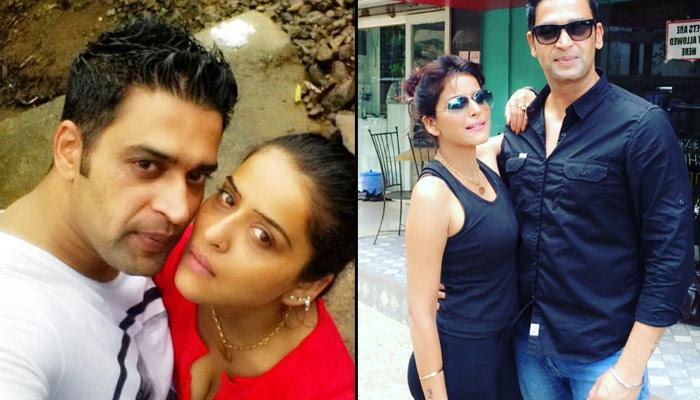 'Udaan' Fame Actress Ginnie Virdi Shares The First Picture Of Her Gurudwara Wedding