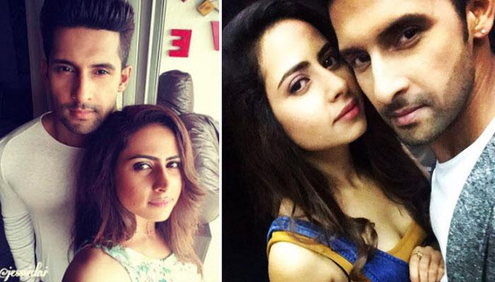This Is How Ravi Dubey And Sargun Mehta Are Making Their Long-Distance Marriage Work