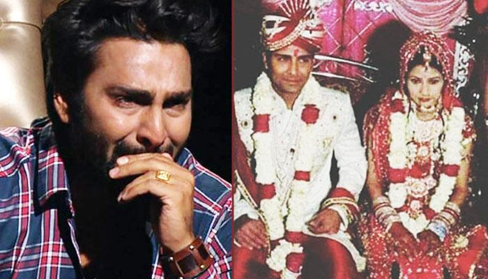 'Bigg Boss' 10 Winner Manveer Gurjar Finally Accepts That He Is A Married Man