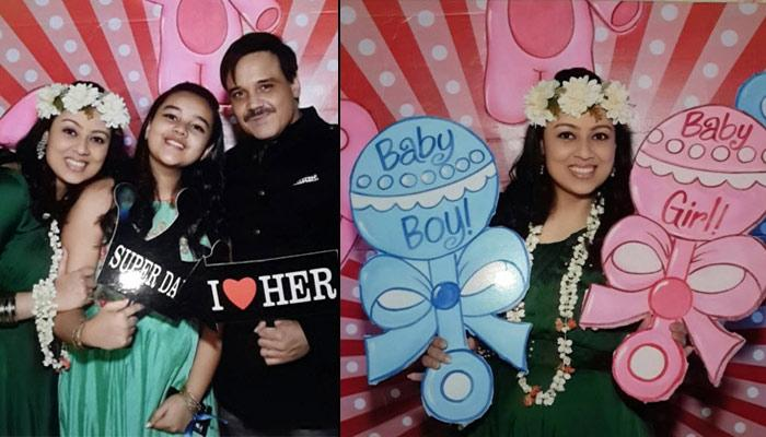 Yash And Gouri Tonk Became Proud Parents Again After 13 Years