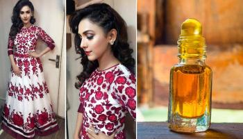 Surprising Skin, Hair And Health Benefits Of Camphor Oil You Didn't Know