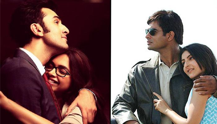 7 Heart-Touching Bollywood Wedding Proposals That Will Surely Get You An 'I Do!'