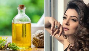 8 Interesting Ways How Canola Oil Enhances Your Health & Beauty