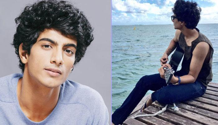 'Party Toh Banti Hai' Composer Palash Muchhal Just Proposed To The Love Of His Life