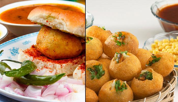 10 Must-Have Mouth-Watering Street Foods In Your Wedding Menu