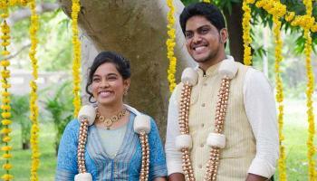 8 Beautiful Yet Inspiring Indian Weddings That Broke All Stereotypes