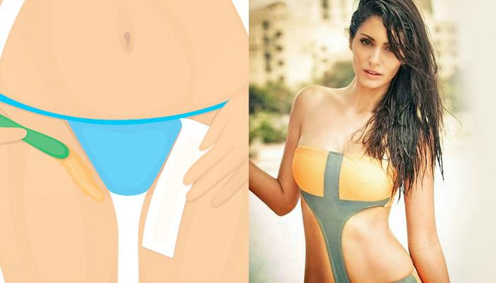 5 things you should keep in mind before getting a bikini wax done solutioingenieria Choice Image