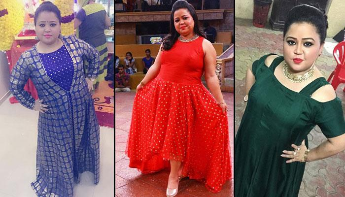 5 Hacks To Look Stylish In Plus-Size Wear That You Didn't Know