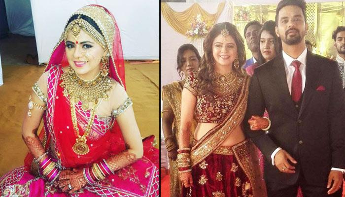 Rucha Gujarathi's Wedding Trailer Is Out And It's Full Of Dance, Masti And Fun