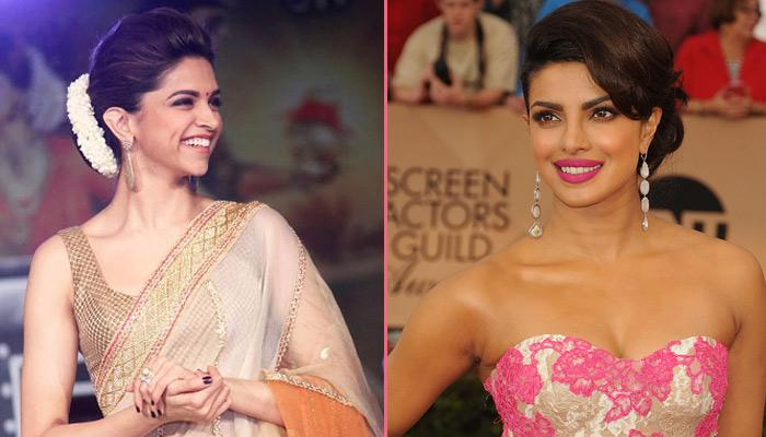 10 Bollywood Divas Who Are An Inspiration For Every Woman Out There