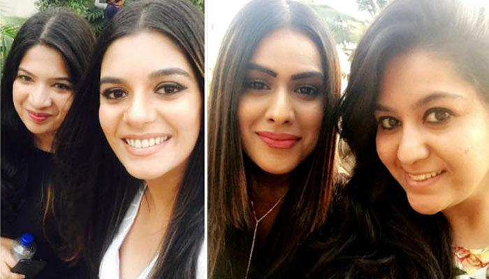 Meet These 6 Celebrity Stylists Who Are Glamming Up Your Favourite Television Actresses
