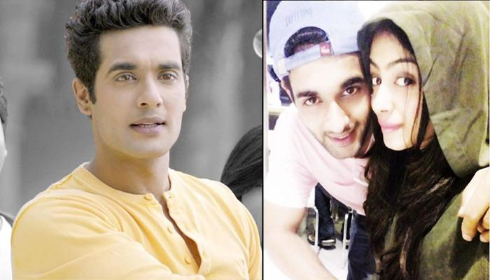 Television Heartthrob Aakash Talwar Is All Set To Get Hitched