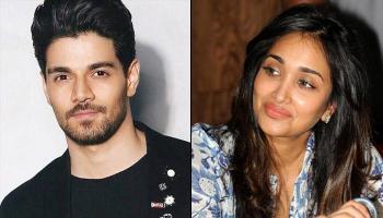 Sooraj Pancholi Confirms That He Has Found Love Again After Jiah Khan