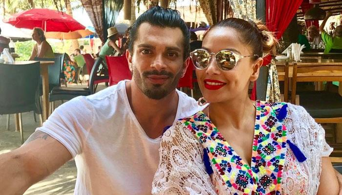 Bipasha Basu Shares The Truth Behind Her Pregnancy News In Series Of Tweets
