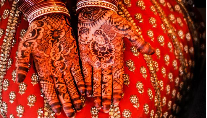 The Trend Of Hiring Wedding Detectives For Background Checks In An Arranged Marriage