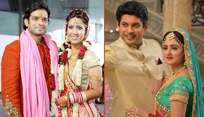10 Awesome Things That Definitely Happen At Every Gujarati Wedding