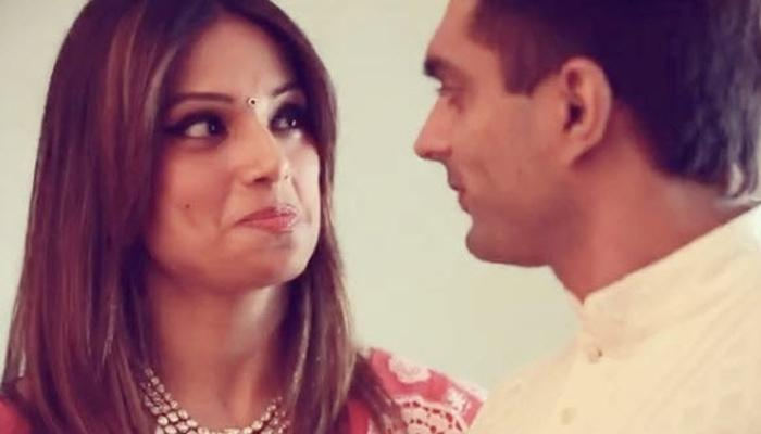 This Heartwarming Video From Karan And Bipasha's Wedding Will Leave You Teary Eyed