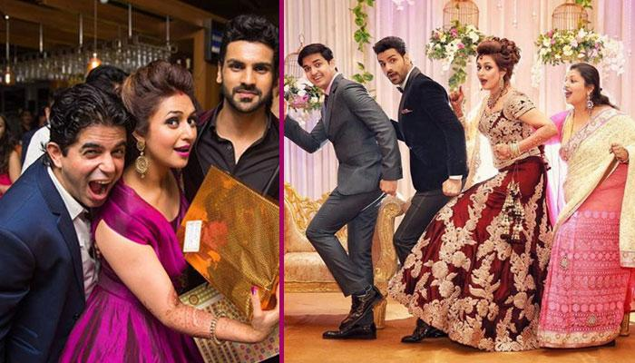 7 Guests Every Indian Bride Would Love To Have At Her Wedding