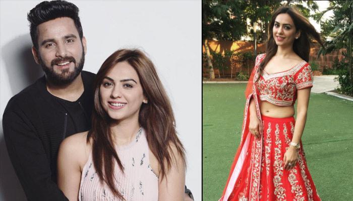 Wedding Preparations Of Priya Bathija And Kawaljeet Saluja Have Started With A Bang