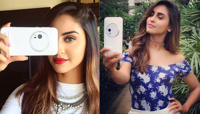 6 Untold Makeup Tricks That Gives You A Perfect Selfie Look