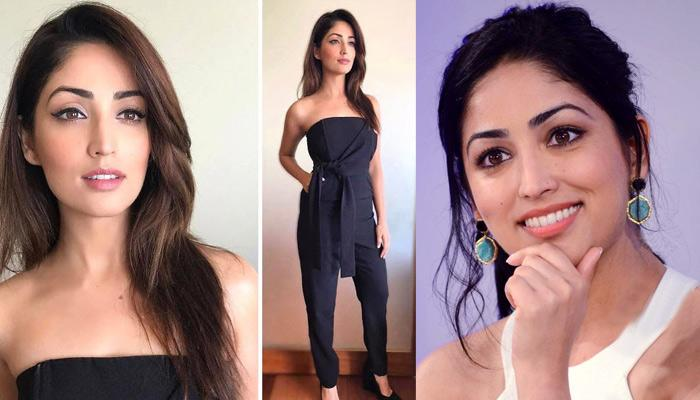 The Secrets Behind Yami Gautam's Flawless Skin Are These Super-Effective Homemade Packs