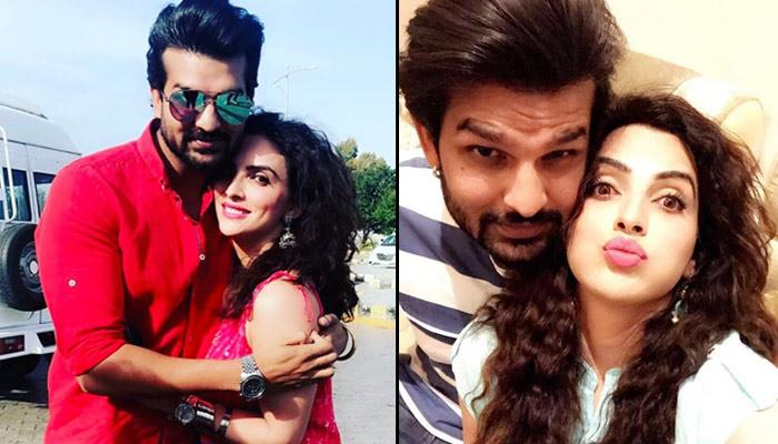 'Chandra Nandini' Fame Actress Mansi Sharma And Yuvraj Hans's Wedding Postponed