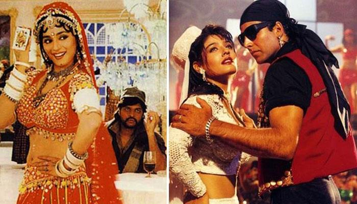 10 Bollywood Songs To Add The 90s Twist To Your Sangeet Night