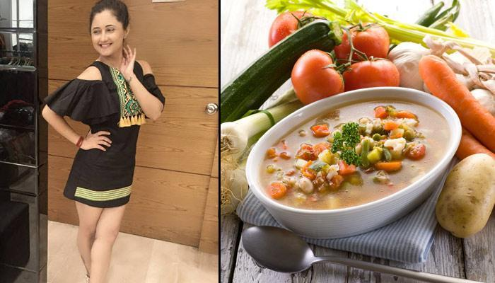 10 Delicious And Healthy Soup Recipes That Help In Reducing Weight Faster