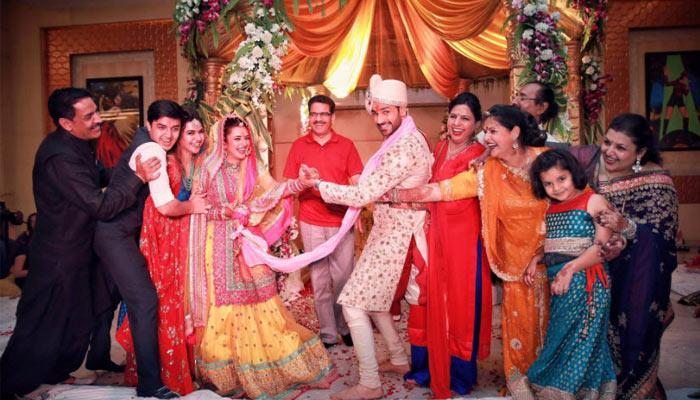 5 Interesting Games That Ladkewalas And Ladkiwalas Can Play At Pre-Wedding Functions