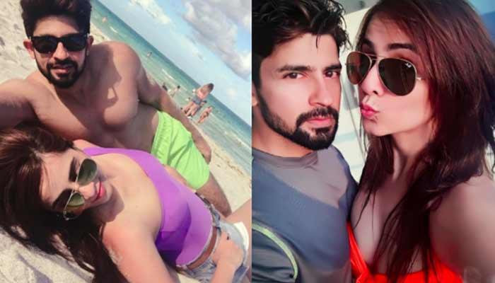 Fun wife story Erotic loving