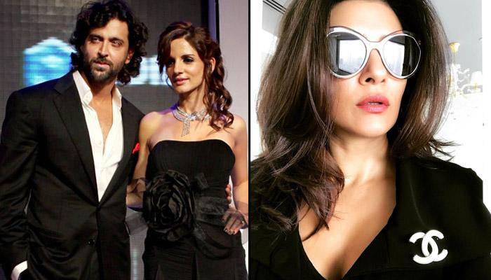 7 Much-In-Love Celeb Couples Who Parted Ways After Appearing In Simi Garewal Show