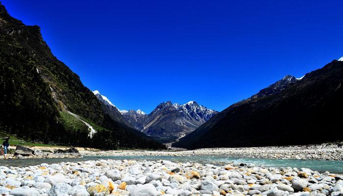 8 Budget Honeymoon Destinations In India Under INR 1 Lakh